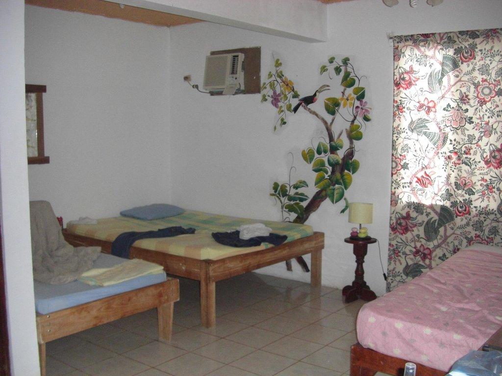 Nosara Playa Garza Hotel