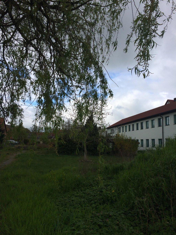 Altmarkhotel