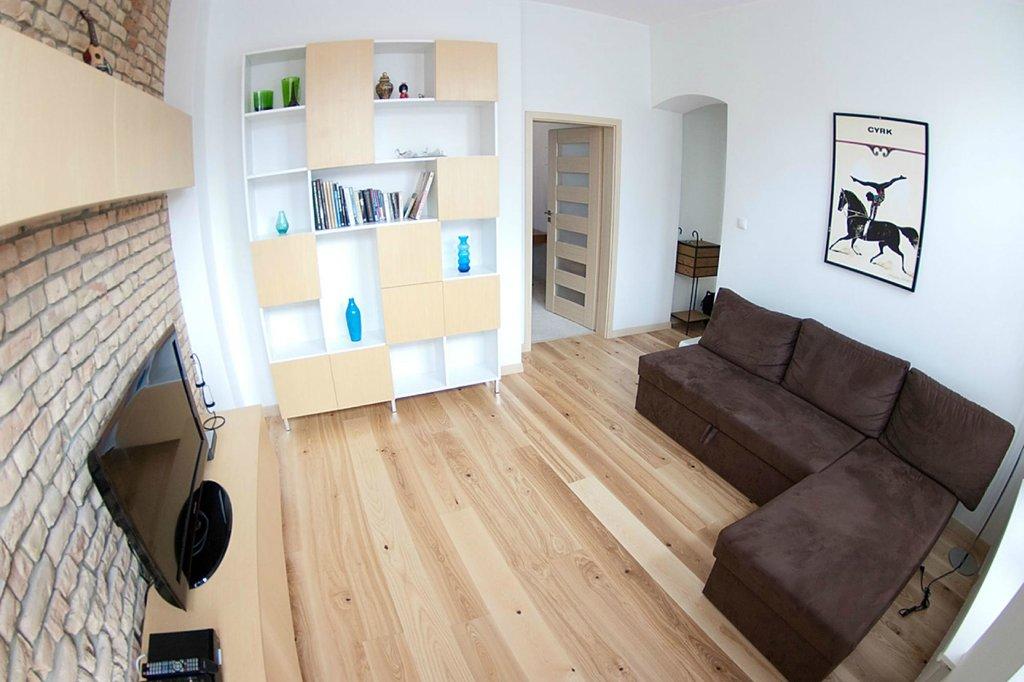 Gdansk Apartment Service