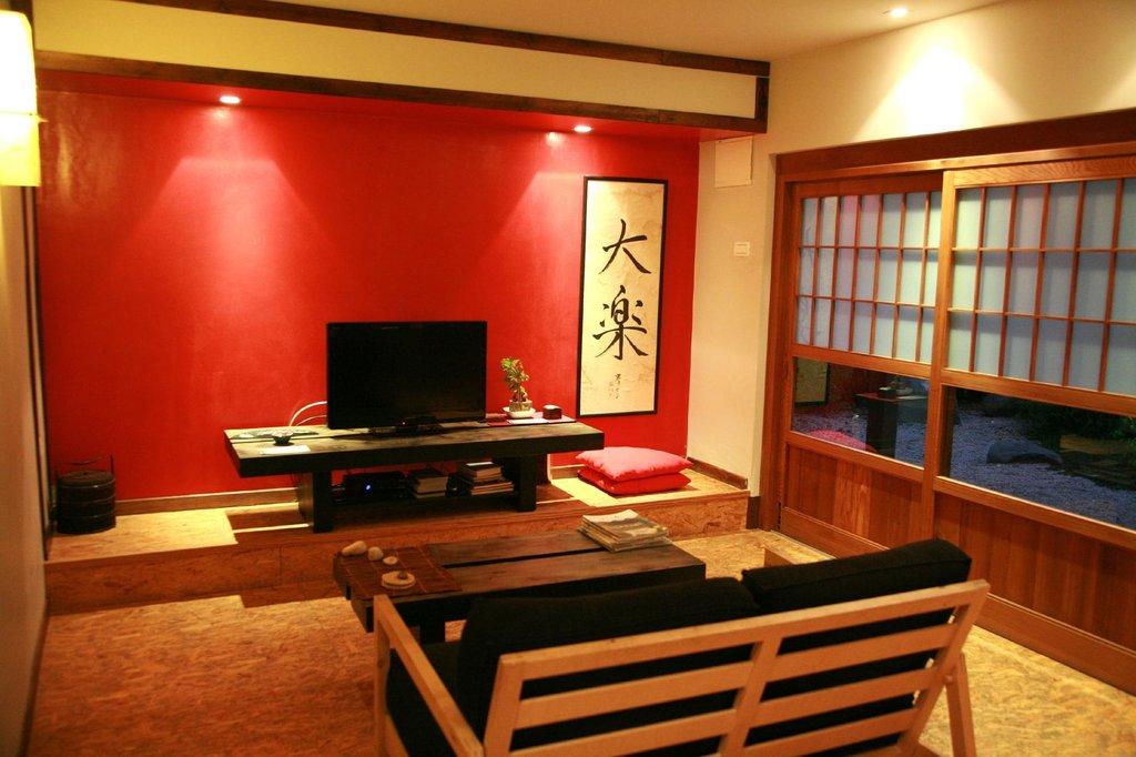 Rakuya Zimmer