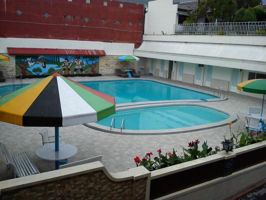 Asida Hotel