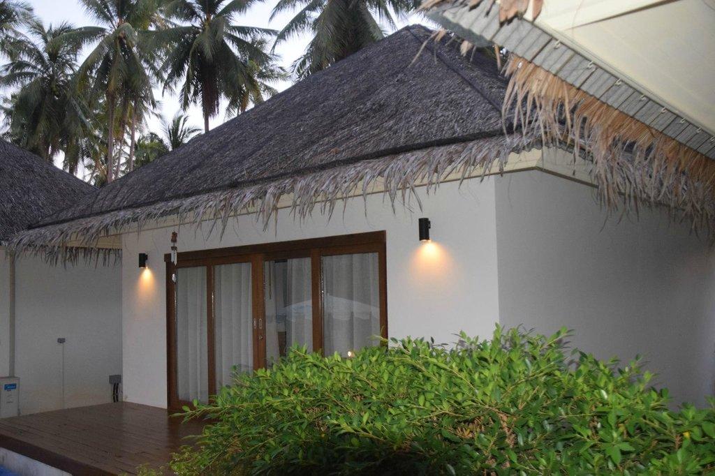 Gulaytu Resort