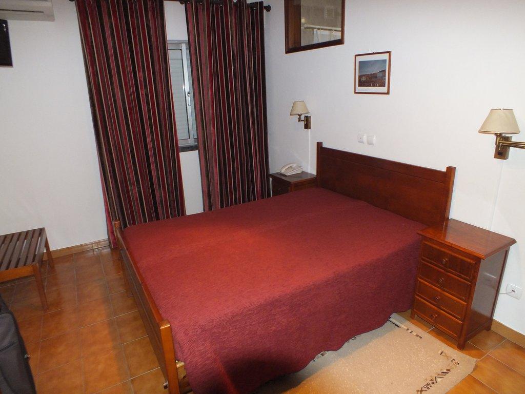 Hotel Rota Malhoa