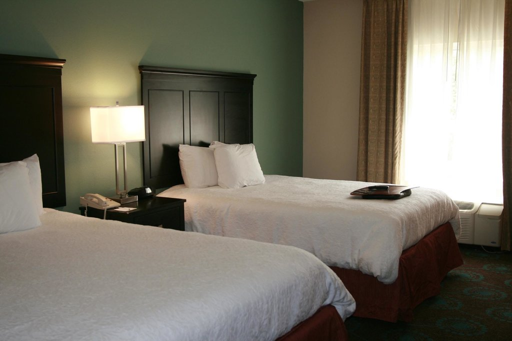 Hampton Inn & Suites by Hilton,  Bluffton-Sun City