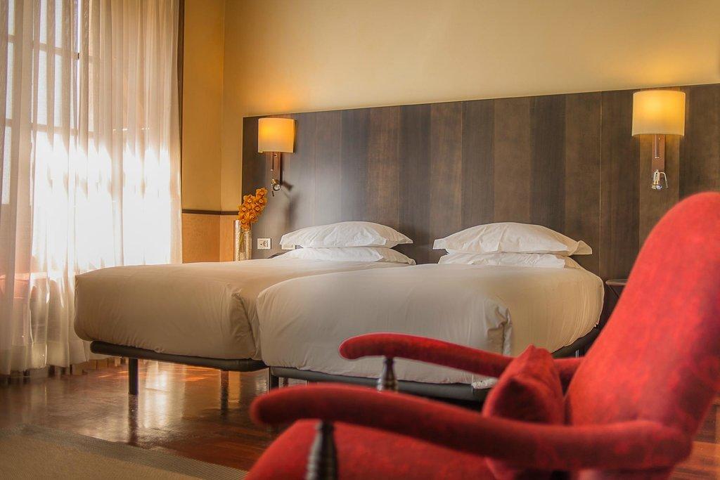 聖埃斯特萬宮酒店