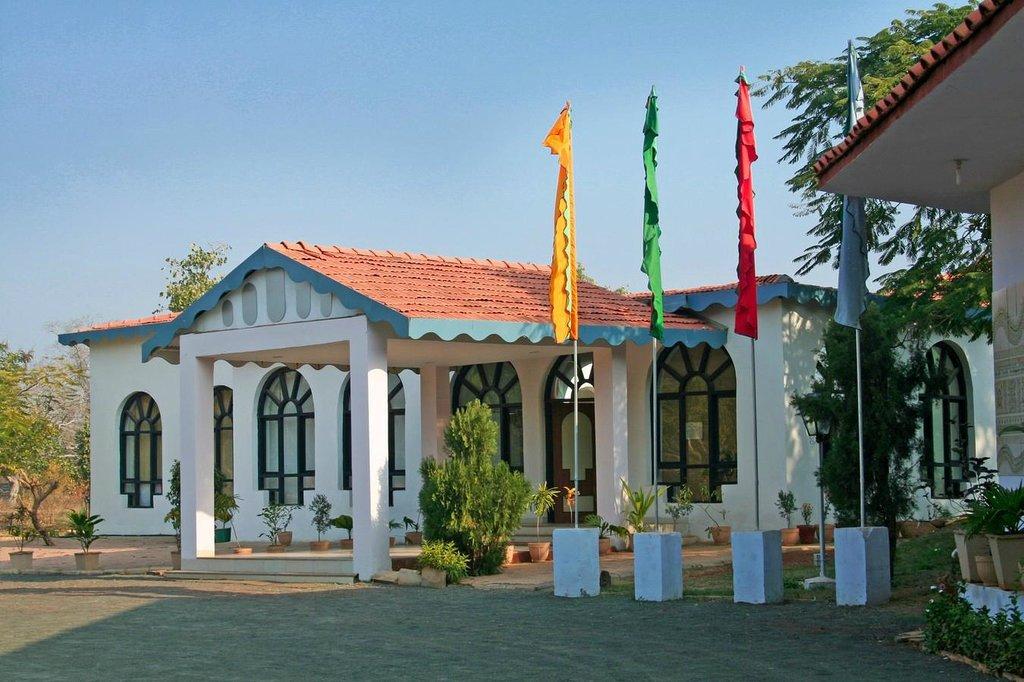 Tourist Village Shivpuri