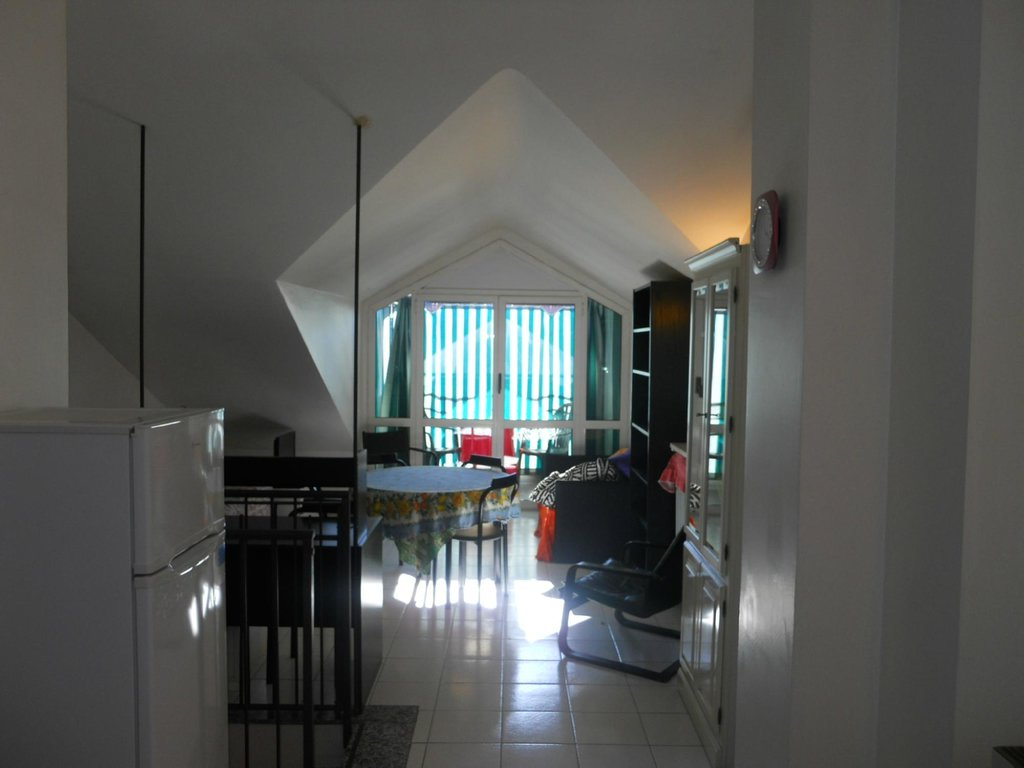 Class Residence Torino