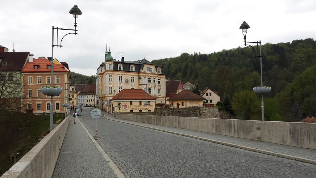 Hotel Cisar Ferdinand