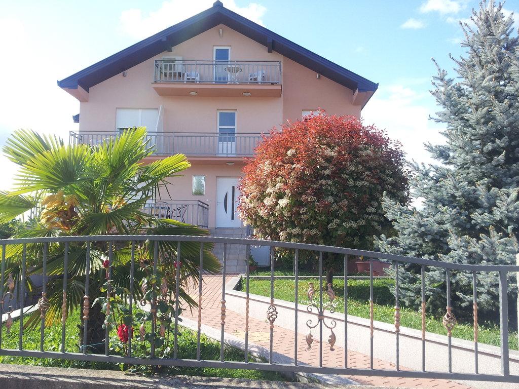 Casa Gagro