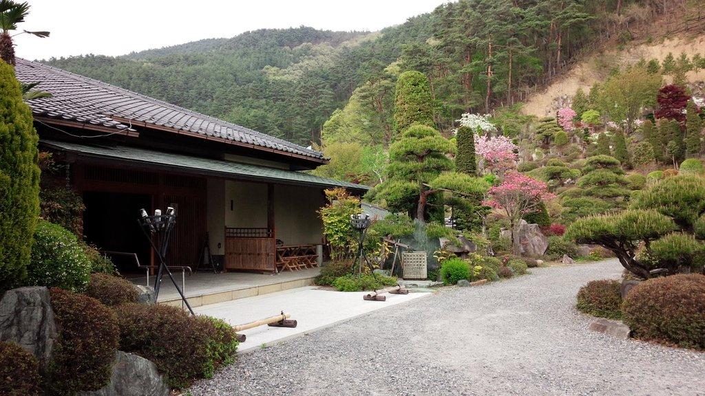Momoyama
