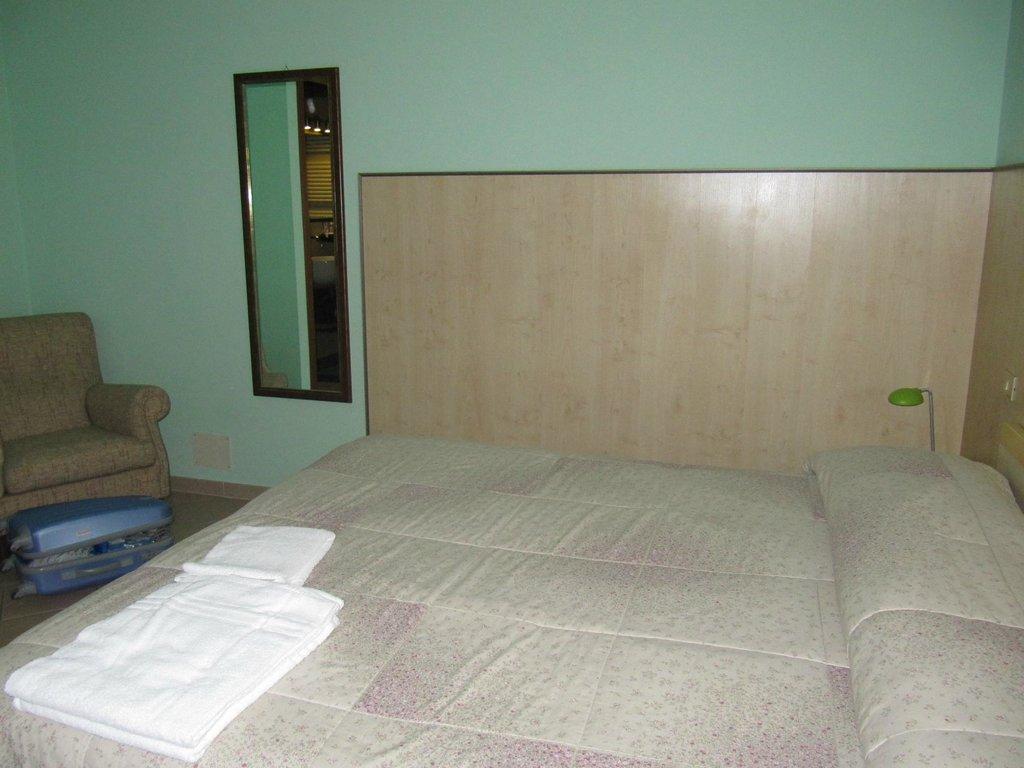 Appartamenti Giorgio e Laura Casaffitta