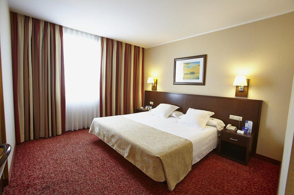 HCC奧朋酒店