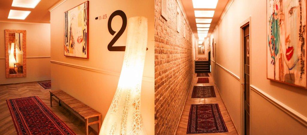 Babette Guldsmeden - Guldsmeden Hotels