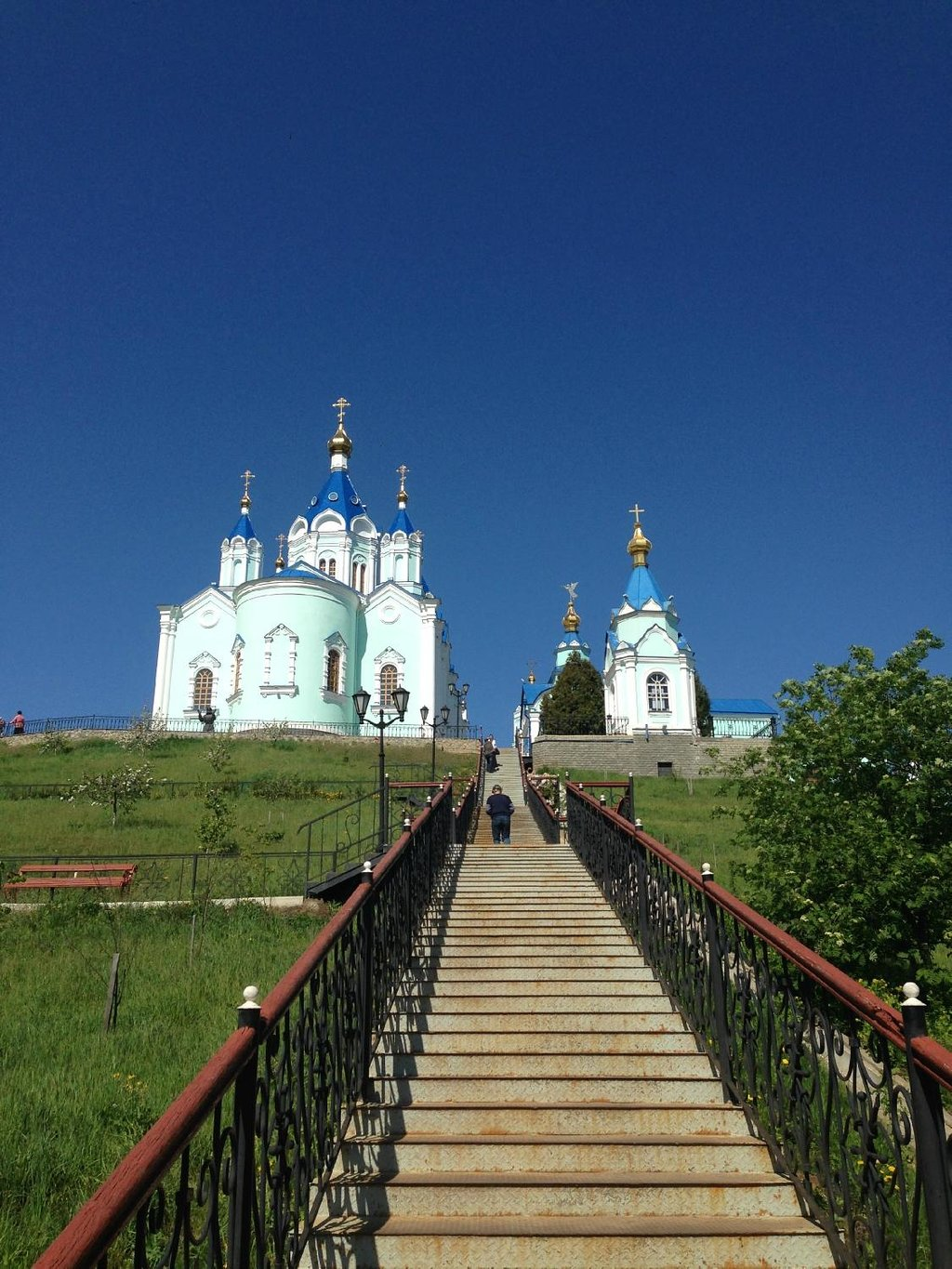 What to do and see in Kursk Oblast, Russia: The Best Places and Tips