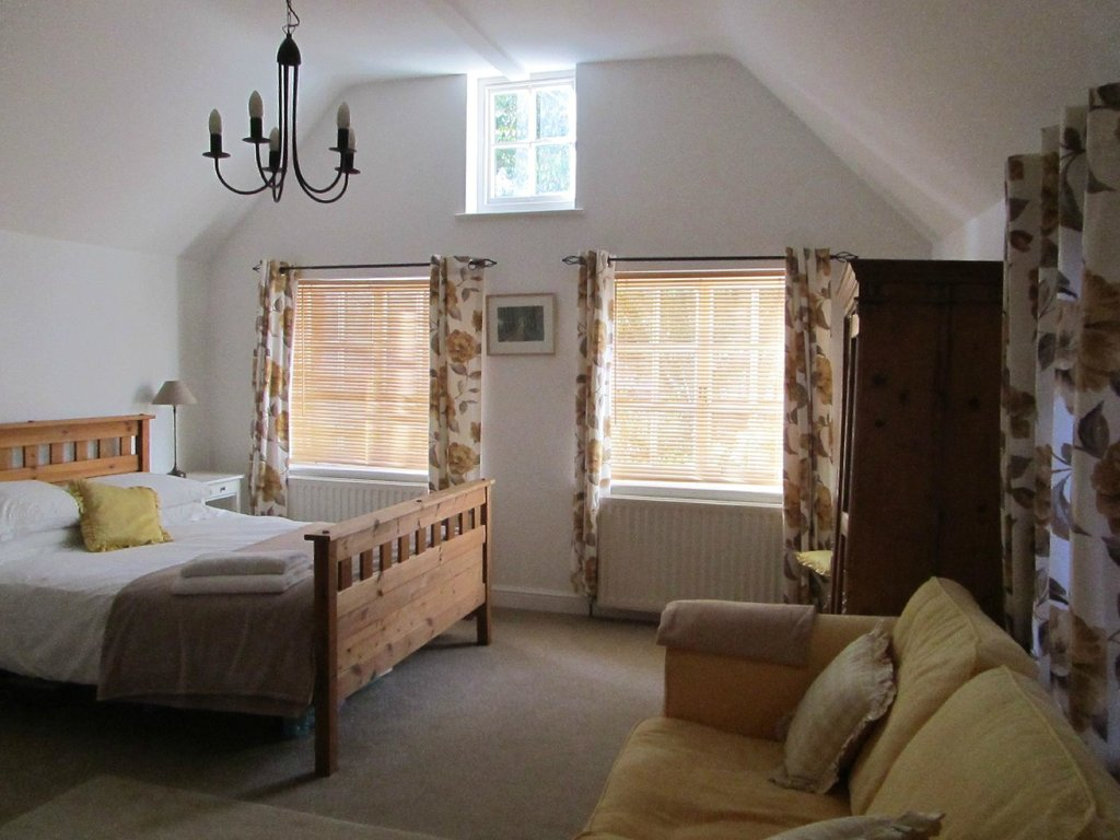 Appletree Cottages