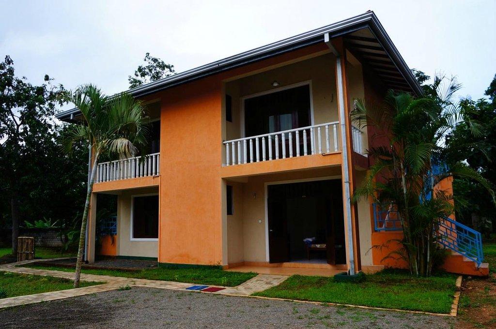 Viceroy Holiday Resort
