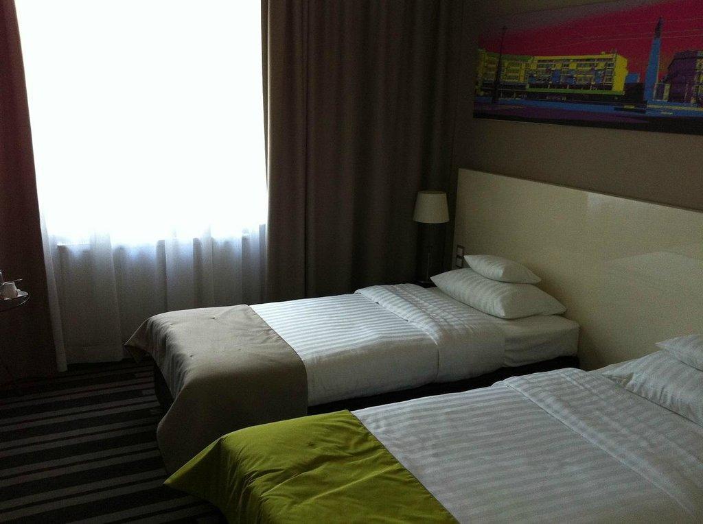 노보 호텔
