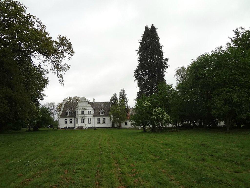 Christinelund Feriecenter