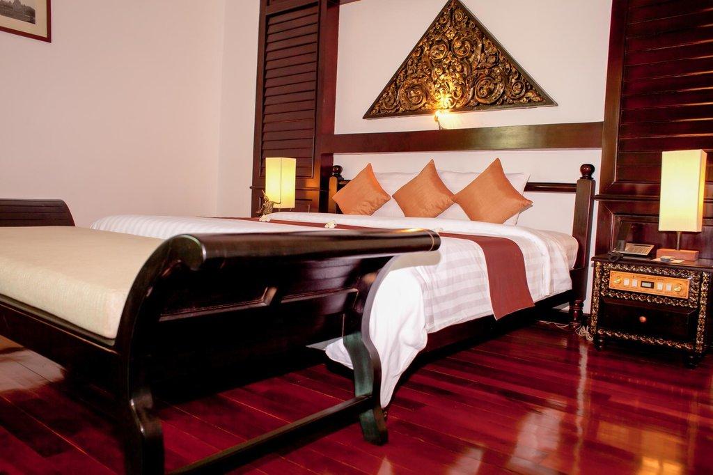 Kingdom Angkor Hotel