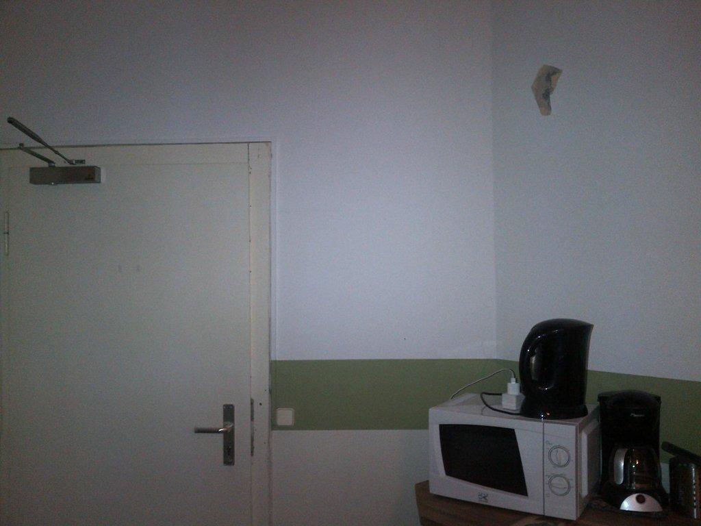 AS Apartmenthaus