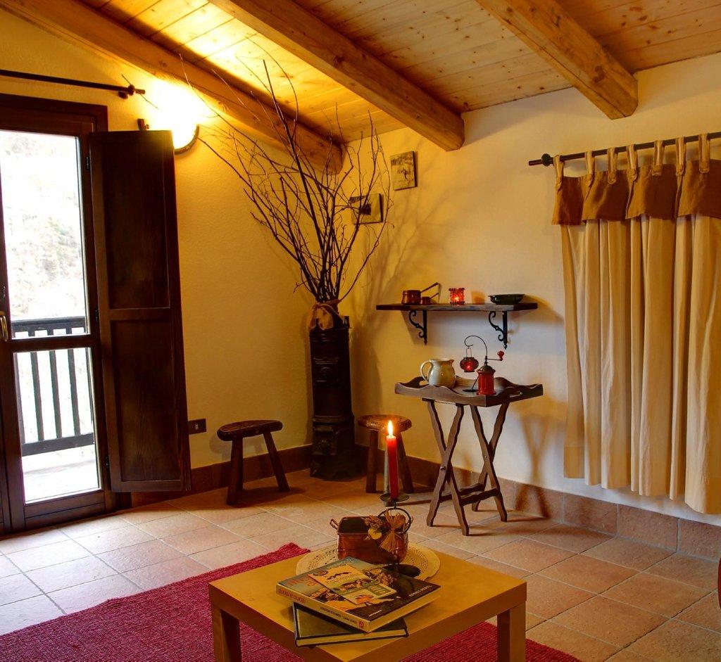Residence Villaggio Covalou