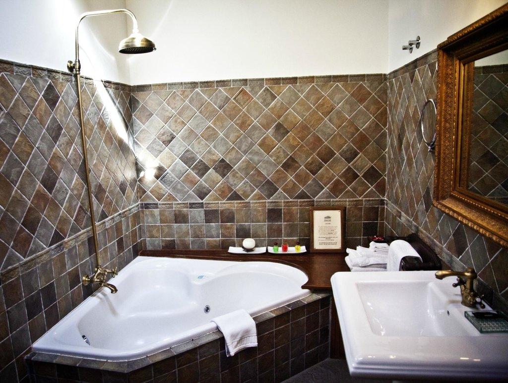 Hotel La Moncloa