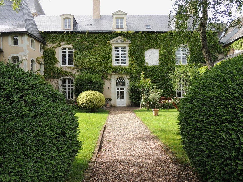 La Maison du Roi René