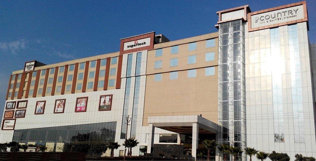 Country Inn & Suites By Carlson, Meerut