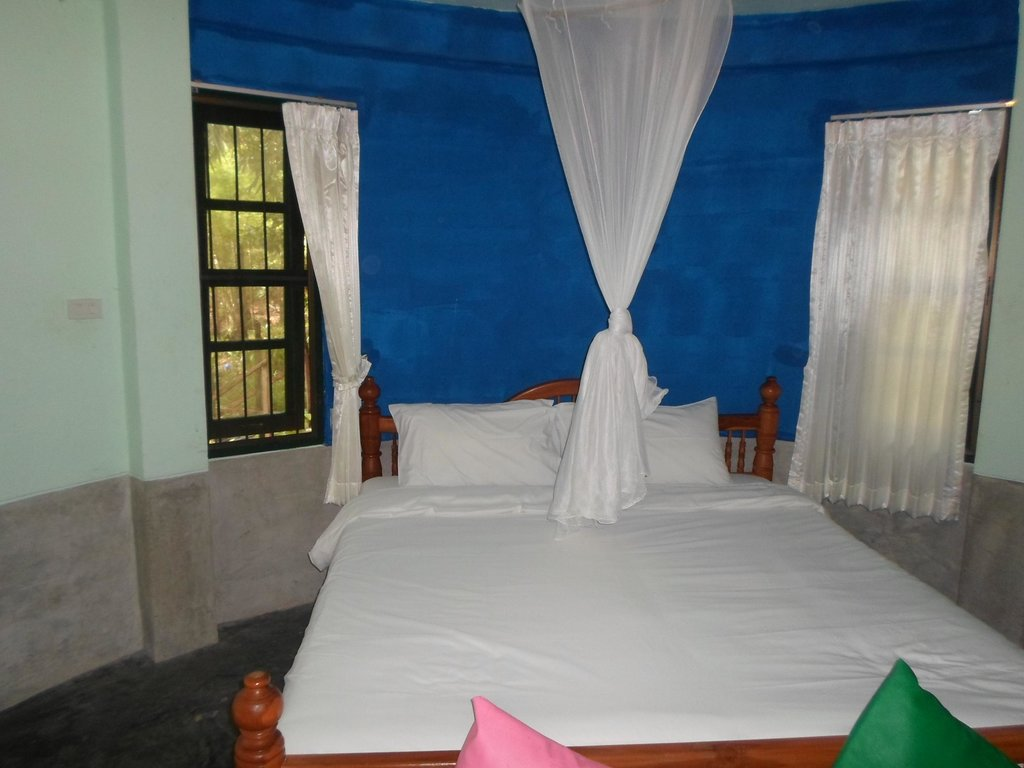 The Artist's Resort Koh Chang