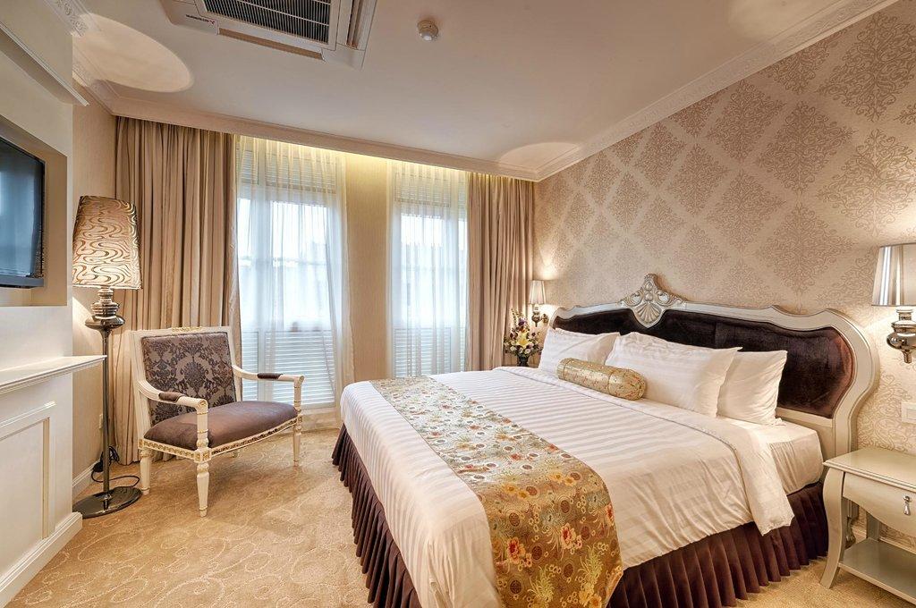 RC Hotel