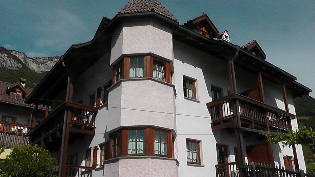 Residence Eichholz
