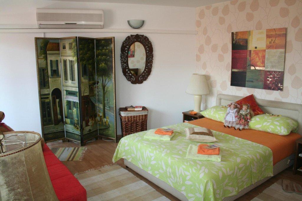 Lion Pansion - Hostel
