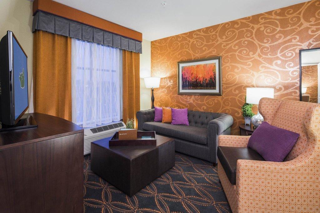 Homewood Suites by Hilton Lynnwood Seattle Everett, WA