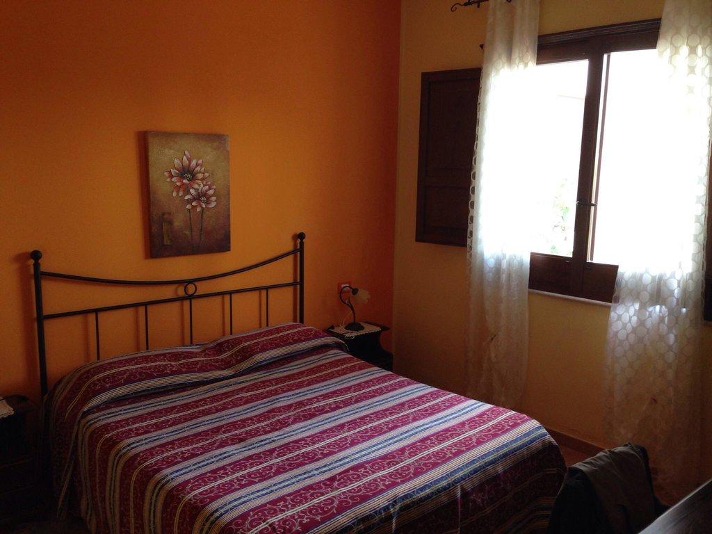 Bed & Breakfast Giardino Della Nonna