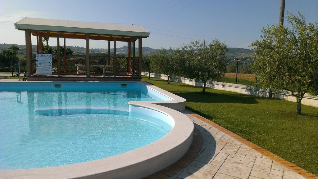 Country House il Ponte