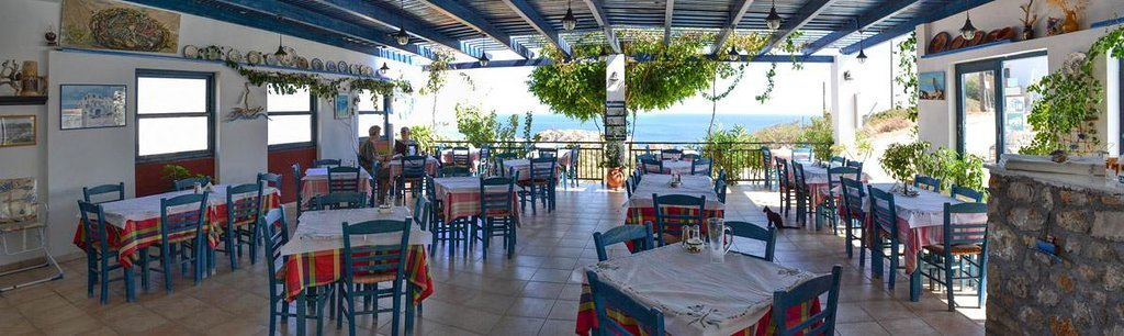 Taverna Nina