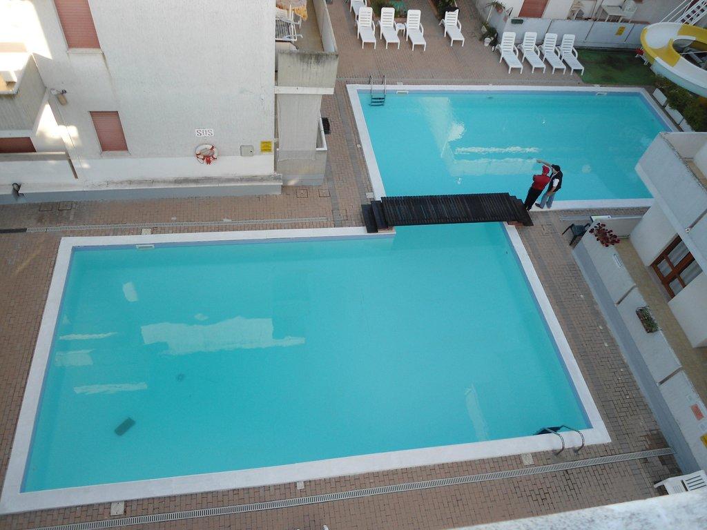 Hotel Holiday Club