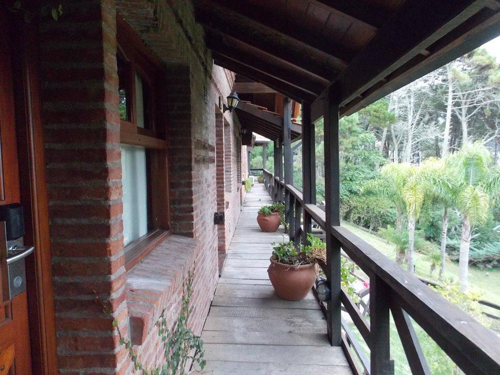 San Remo Villa Corral Aparts