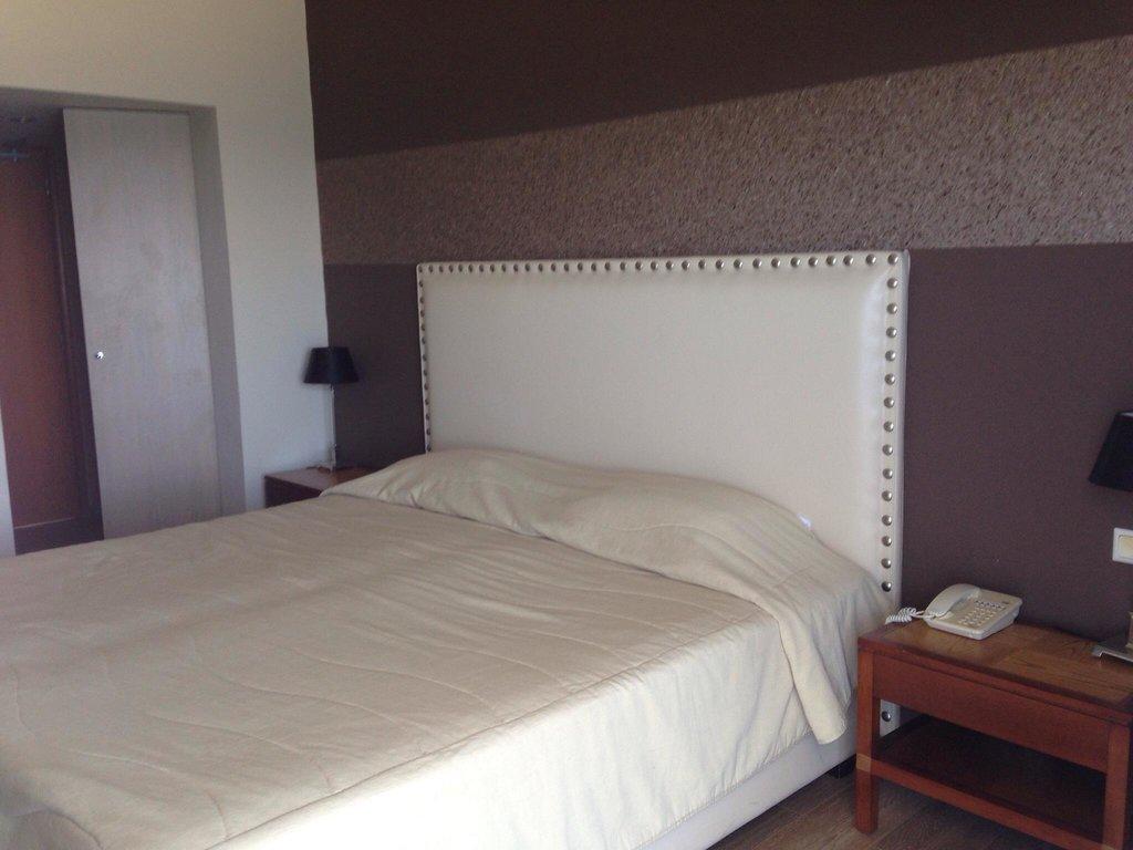 Hotel Mati