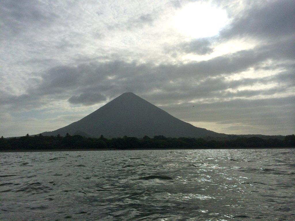 Finca San Juan de la Isla