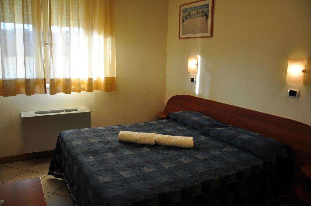 ホテル プラヤ