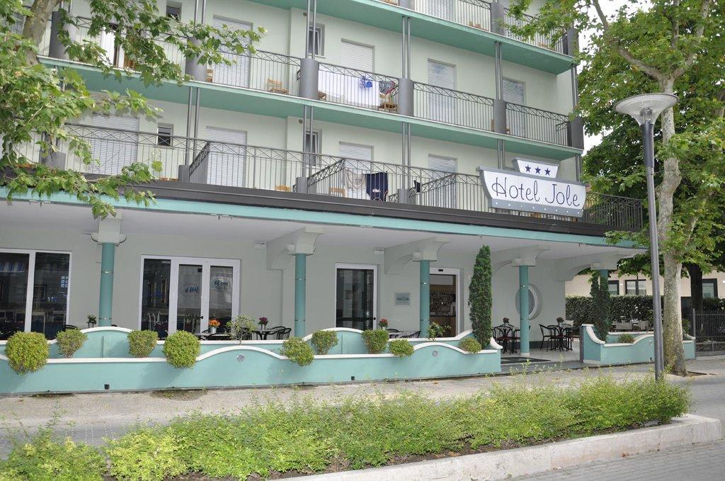 Hotel Jole