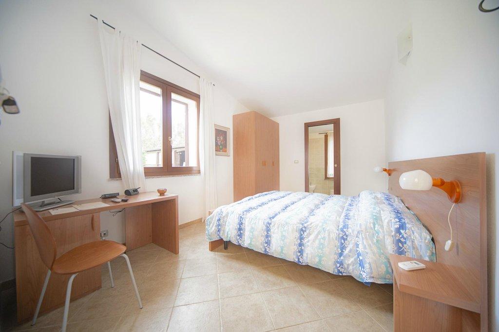 Bonsai Alghero Accommodation