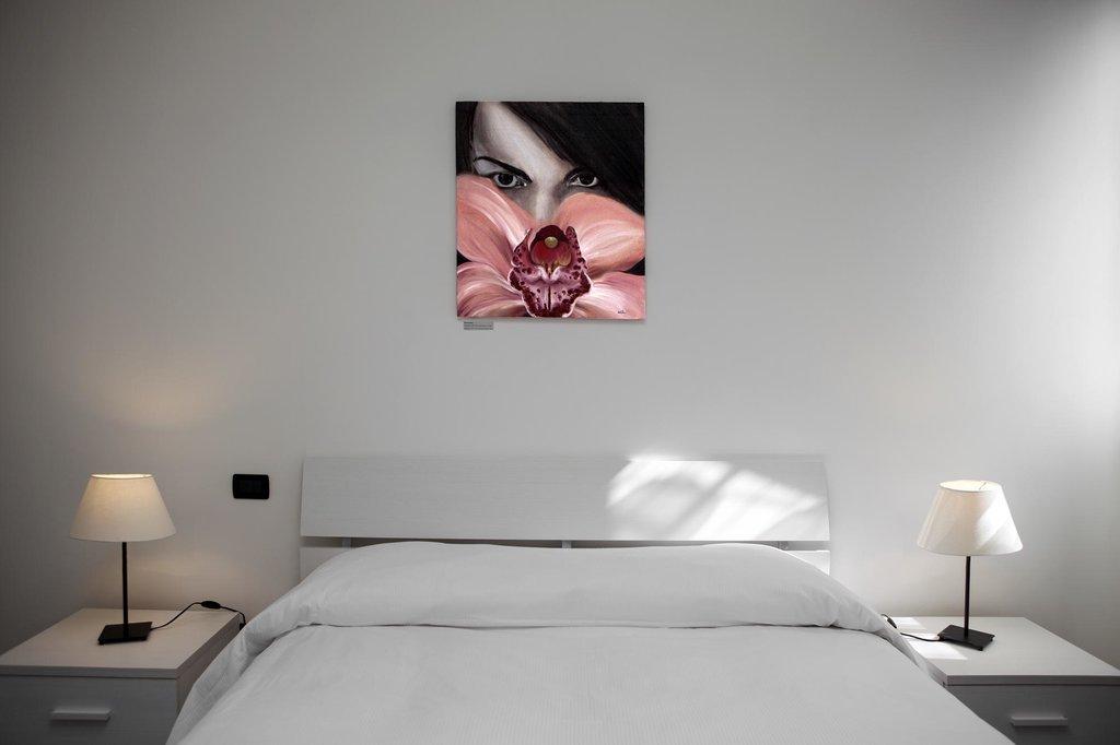 Turatisette - Art Residence
