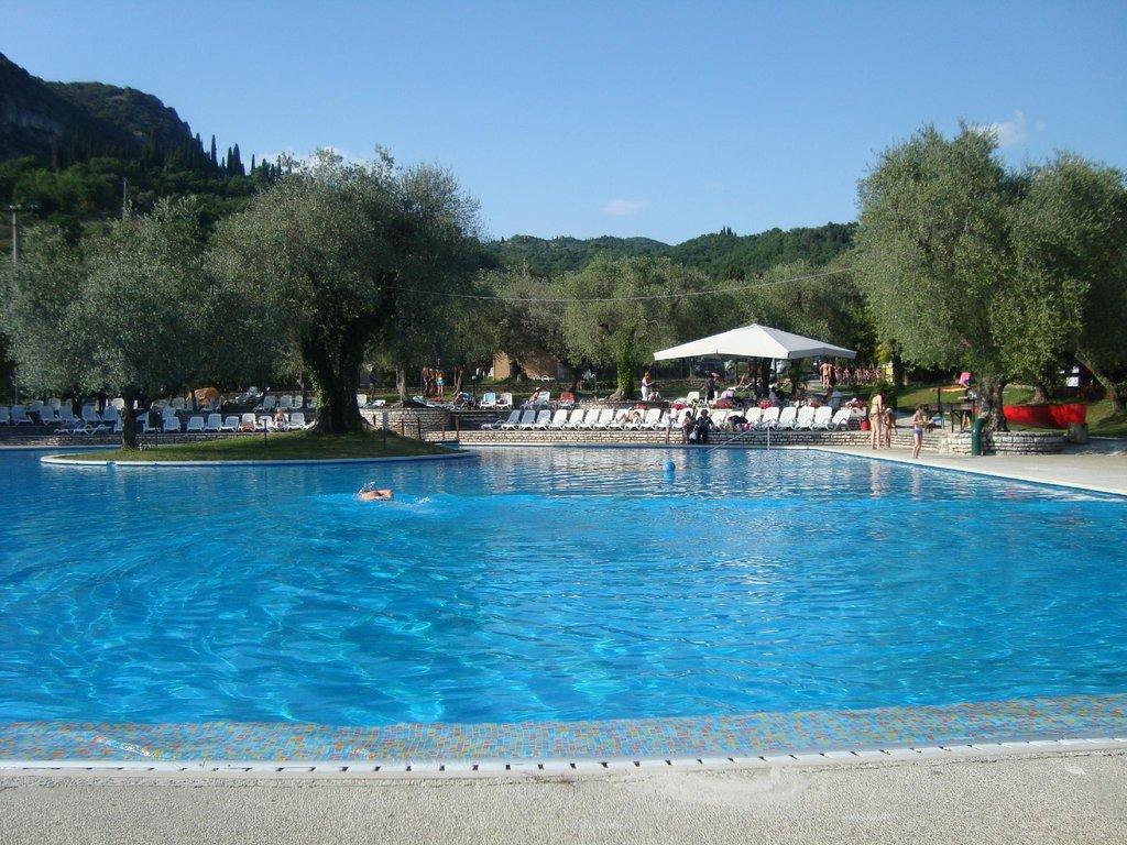 Parco del Garda