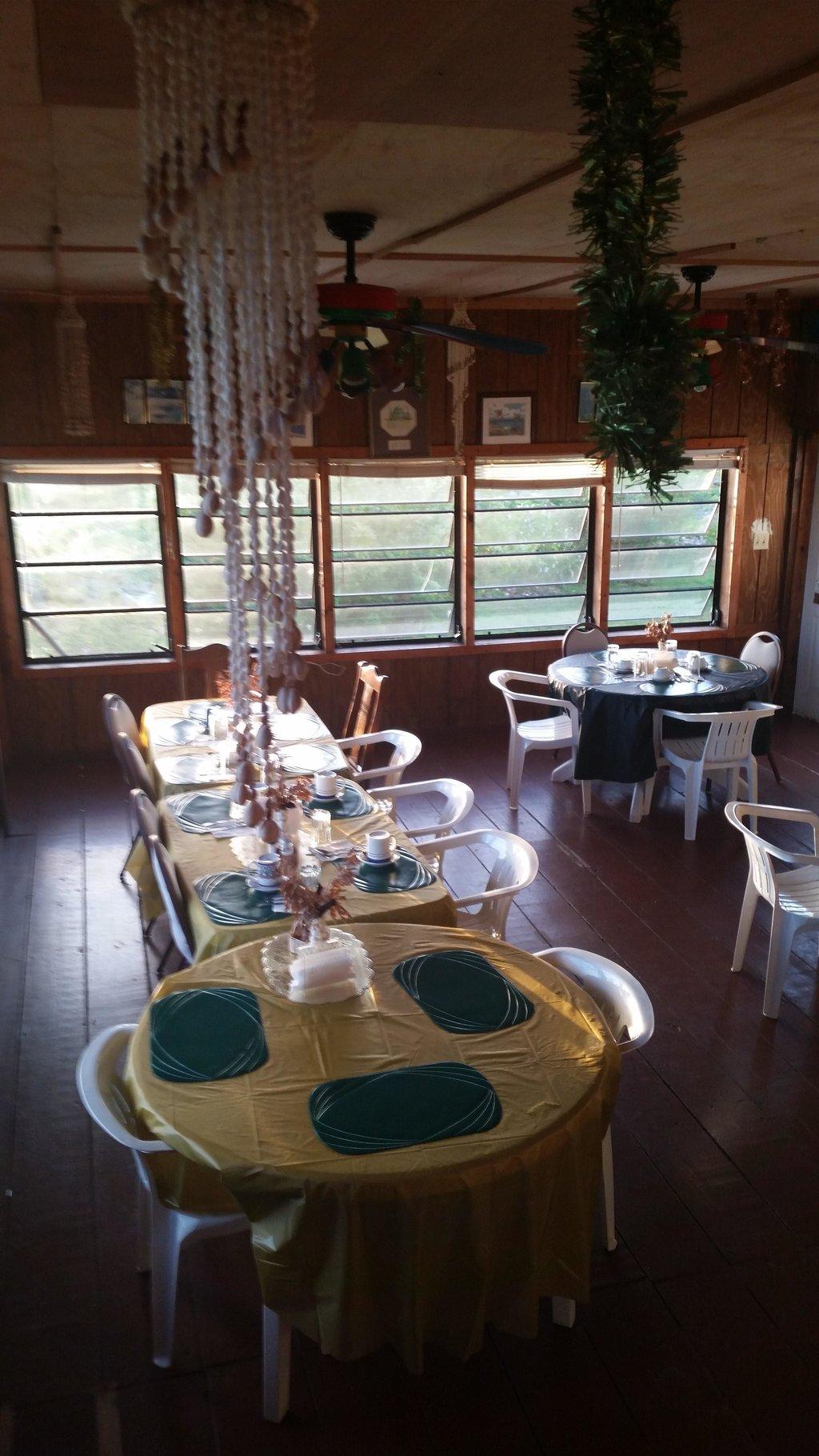 Lakeview Motel & Takeaway