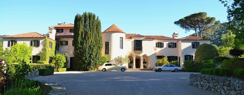 Stonepine Estate Resort