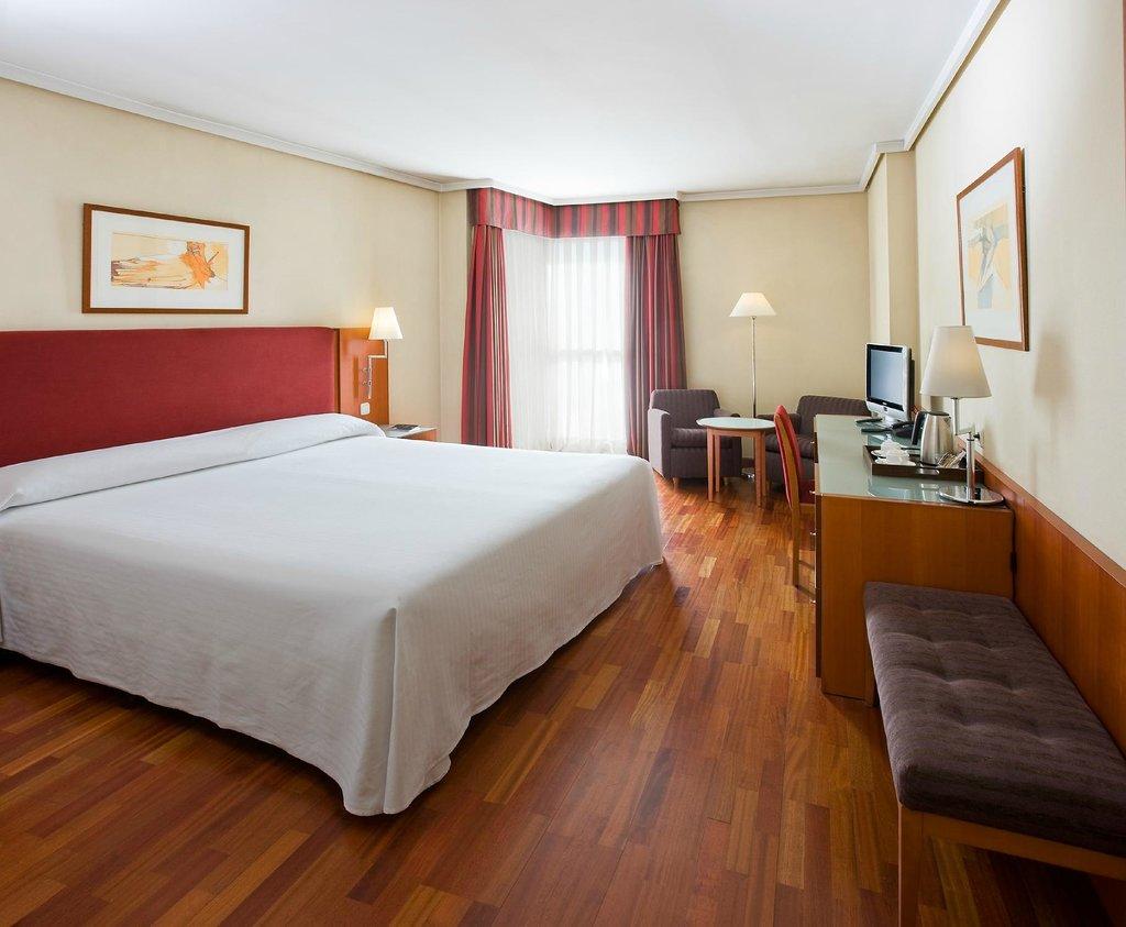 新罕布什爾州克拉達酒店