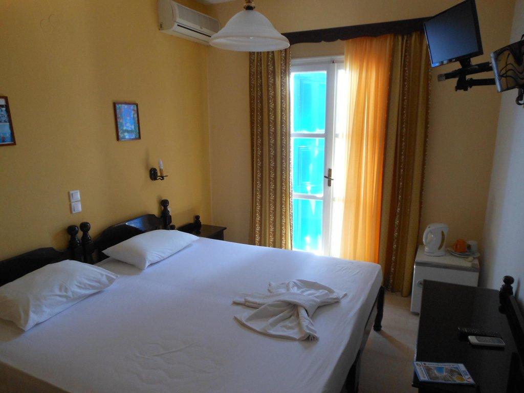 Mare Monte Hotel