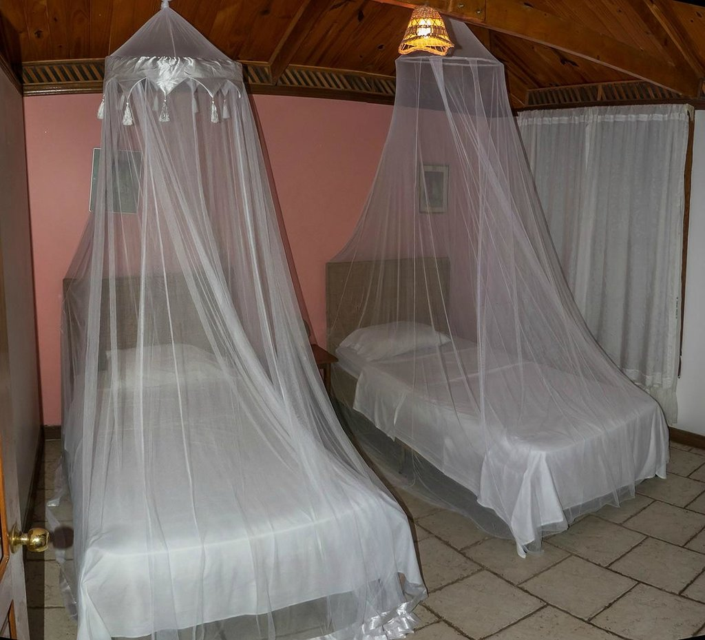 Siatami Lodge